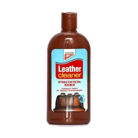 Leather Cleaner, 300мл 250812