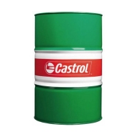 CASTROL Axle EPX 80W90, 60л