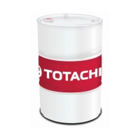 TOTACHI Niro Hydraulic oil NRO 46, 205л 4589904921810
